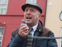 Michael Healy-Rae Gets Taoiseach To Agree To Radio Kerry Interview