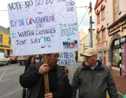 water_charges_6
