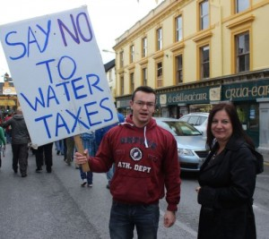 water_charges_7