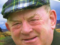Death Of Kerry Political Giant Jackie Healy Rae