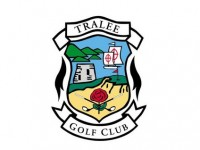 Tralee Golf Club Results And Fixtures
