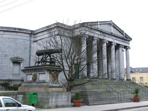 tralee_ courthouse 1