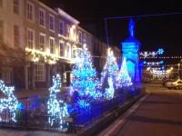 Scrooge's Inaugural 'Christmas In Tralee' Quiz