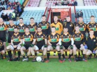 Stacks Club Are Kerry Champions In Latest Funding From Munster Council
