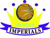 Basketball: Tralee Imperials Miss Out On Chance To Go Top