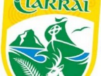 Kerry Minor Team To Face Clare On Saturday Named