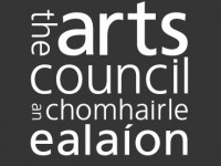 Kerry Projects To Receive Over €200k Arts Council Funding In 2015