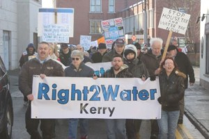 water_protest_7