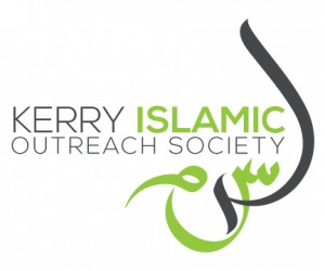 Kerry Islamic Society