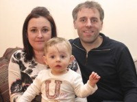 Kerry Mums Give Something Back To Hospital That Saved Their Children's Lives