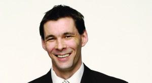 Jonathan O' Brien