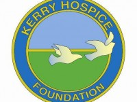 Kerry Hospice AGM To Take Place Next Week