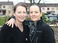 We Find The Two Tralee Ladies Who Saved Murt €500