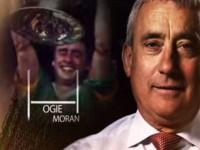 Denis 'Ogie' Moran