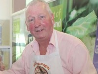 Familiar Face At Tralee Food Events Creates 20 New Jobs In Kerry