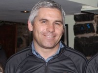 Stephen Stack Calls It A Day As Austin Stacks Boss