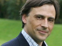 Top Economist Constantin Gurdgiev To Give Talk In Tralee