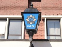 Gardaí Investigate Burglaries Around Tralee