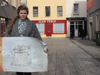 Tralee Student Looks To Find Relatives Of WW1 Soldier