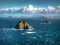 PHOTOS: Irish Air Corps Take Stunning Photos Of Kerry Coastline
