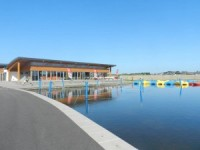 Tralee Bay Wetlands Makes Shortlist For Award