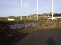 Ballybunion Golf Club's Old Course Greens To Get €1.5m Makeover