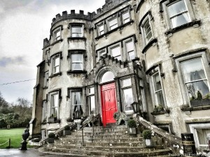 Ballyseede-Castle-Hotel-1