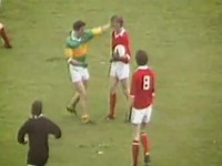 VIDEOS: Five Reasons Why We Love Beating Cork