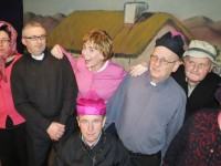 Lixnaw Drama Group To Put On John B. Keane Play