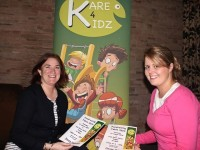 Put Your Knowledge To The Test At Kare 4 Kidz Quiz Night