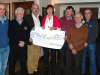 Kerins O'Rahilly's GAA News