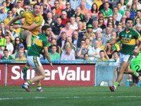 PREVIEW: Kerry To Eke Out A Victory In Potential 'Borefest'
