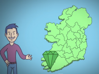 VIDEO: Kerry Is The 'Jewel In The Irish Accent Crown' According To Great New Video