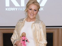 PHOTOS: Tralee Native Mary Crowned Kerry's Most Stylish Woman 2015