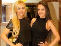 VIDEO/PHOTOS: Meet The Contestants In Miss Kerry 2015