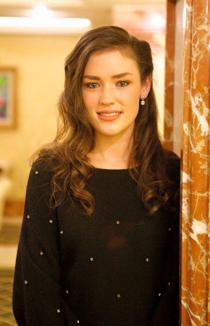 Mairead Breathnach (Feothanach)