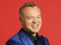 Graham Norton's Writers' Week Appearance Sells Out In 72 Minutes