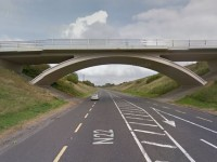Cllr Calls For Cameras On Flyovers After Recent Dangerous Behaviour