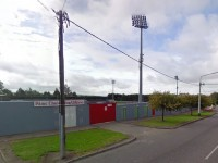 Watch Out For Parking Tickets At Cork/Kerry Game This Weekend