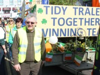 Tralee Municipal District Allocates €159,000 To Community Organisations