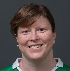 Ruth O'Reilly 1