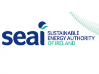 Major Increase In Energy Efficiency Grants For Kerry Householders