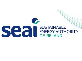 SEAI Logo  2