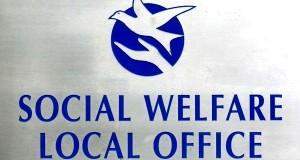 SOCIAL WELFARE 1.JPG