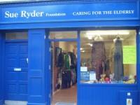 Charity Shop In Tralee Vandalised And Burgled