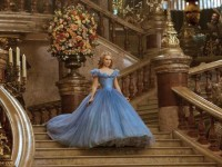 At The Movies: They've Made A Balls Of 'Cinderella'