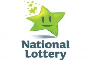 Lotto Ticket Bought In Kerry Wins €250,000