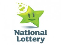 €9.7m Winning Lotto Ticket Was Sold In Killarney