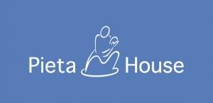pieta_house_thumbnail