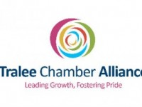 Tralee Chamber Alliance Members To Network At March Event